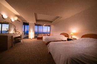 大牟田山庄旅馆 image