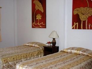 ムアン パイ リゾート Muang Pai Resort
