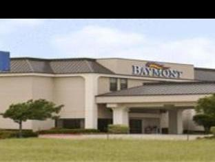 Baymont Inn And Suites Ft. Worth North