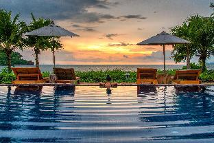 Andalay Beach Resort