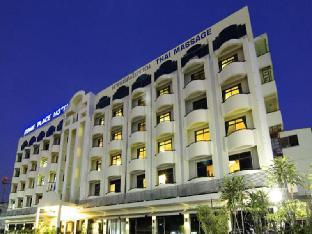 Booking Now ! Rome Place Hotel
