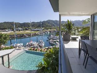Best guest rating in Magnetic Island ➦ Bungalow Bay Koala Village takes PayPal