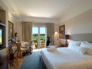 Dolce by Wyndham CampoReal Lisboa