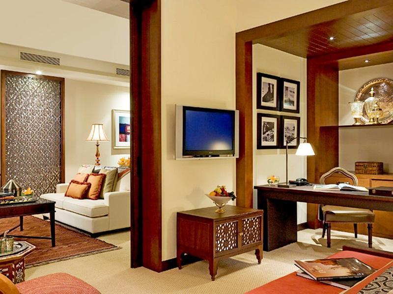 Palace Downtown – Dubai 2
