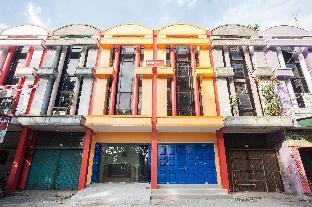 119 M-N, Jl. Pinang Baris No. 119 m-n Medan, Medan