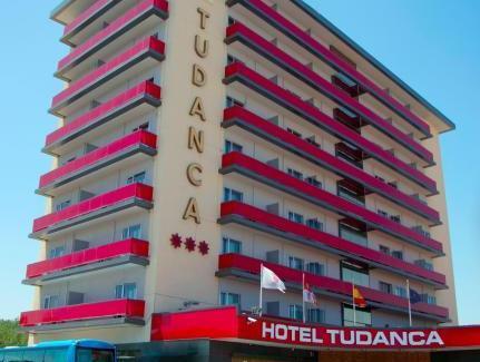 Tudanca Miranda – Miranda de Ebro 5