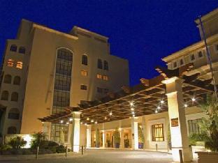 Booking Now ! Hotel Envia Almeria Spa & Golf