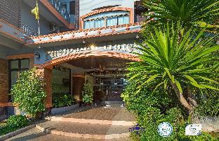 Coupons Krabi Phetpailin Hotel