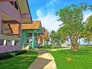 プーンスック リゾート Poonsuk Resort