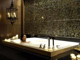 InterContinental Dubai Festival City Hotel Dubai - Spa