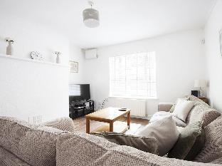 Clapham Road - City Stay Apartments