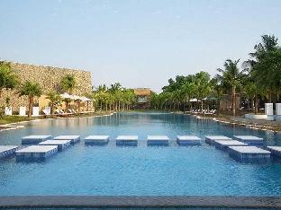 Booking Now ! Waterstones Hotel