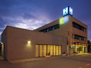 Holiday Inn Express Onda Provincia De Castellon