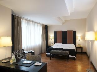 Cazare la  NH Timisoara Hotel