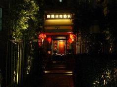 Baolong Homelike-Henglong Branch Hotel, Shanghai
