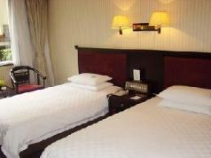 Haihua Manlong Resort, Hangzhou