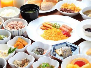 Quintessa Hotel Sasebo image