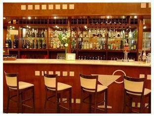 Holiday Inn Santa Fe Argentina Hotel5