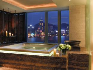The Peninsula Hong Kong Hong Kong - Private Spa Suite for Two