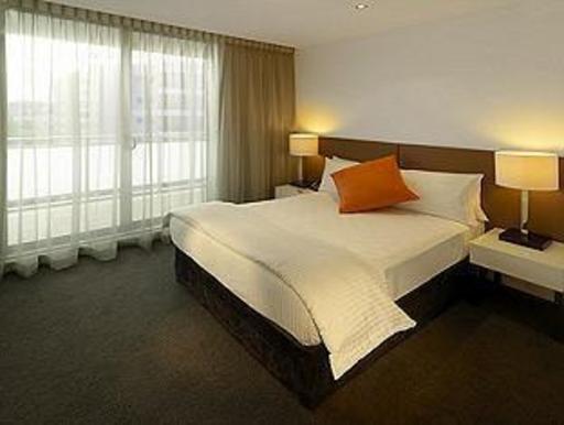 Adina Apartment Hotel Wollongong PayPal Hotel Wollongong