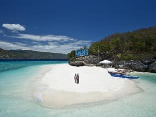 Bluewater Sumilon Island Resort Oslob
