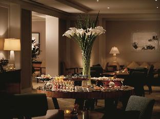 東京麗思卡爾頓酒店 image