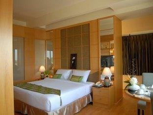 Chakungrao Riverview Hotel discount