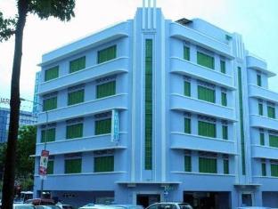 view of Hotel 81 Rochor
