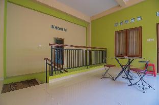 Jl. MT Haryono no.62, Batu Ampar, Kec. Balikpapan Utara, Kalimantan Timur