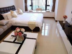 Yilong International Apartment Guangzhou, Guangzhou