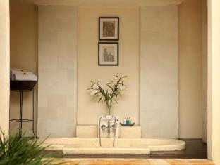 The Ubud Village Resort Bali - Garden Pool Villa