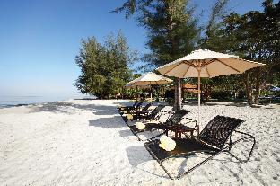 Centara Chaan Talay Resort & Villas