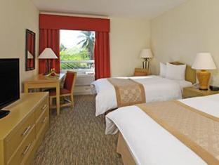 booking.com Quality Hotel Real Aeropuerto El Salvador