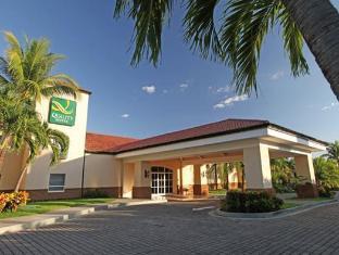 expedia Quality Hotel Real Aeropuerto El Salvador