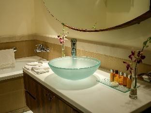 booking Dubai Flora Park Deluxe Hotel Apartments hotel