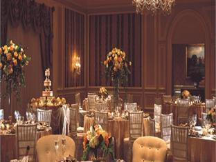 trivago The Ritz-Carlton, Phoenix
