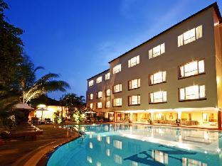Coupons Juliana Hotel