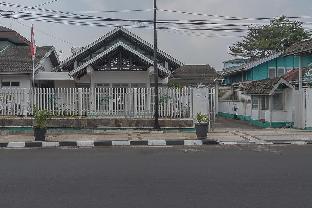 Jl. R.E. Martadinata No.55, Cikole, Kec. Cikole, Kota Sukabumi, Jawa Barat 43113