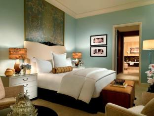 Trump International Hotel Las Vegas Las Vegas (NV) - Guest Room