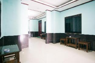 Jl. Jamin Ginting, Sempajaya, Kec. Berastagi, Kab. Karo, Sumatera Utara 22152