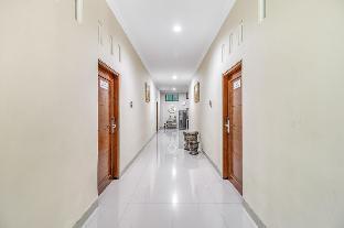Jl. Ngadimulyo TR 3, RT.42/RW.12, Kec. Tegalrejo, Kota Yogyakarta, D.I.Y