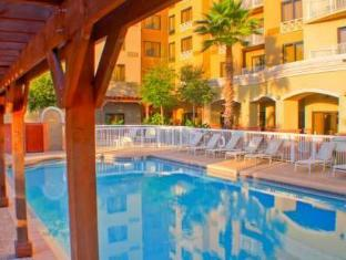 Courtyard By Marriott Hotel Destin (FL) - Swimming Pool