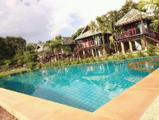 Villas Roi Buri - Chiang Mai