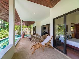 %name Villa Apsara เกาะสมุย