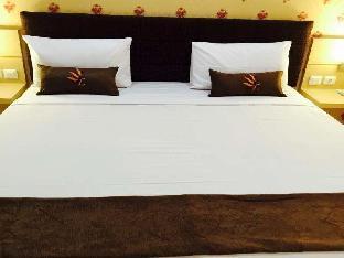 Surya Lombok Hotel