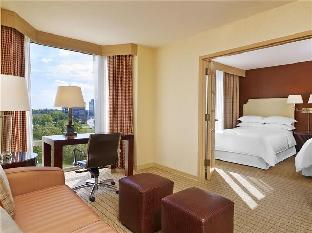 Best PayPal Hotel in ➦ Elk Grove Village (IL): Quality Inn & Suites Elk Grove Village/O'Hare