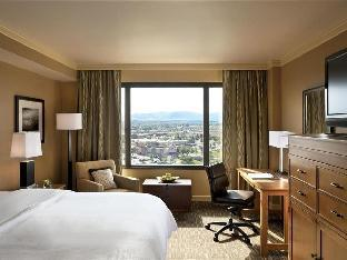 Best PayPal Hotel in ➦ Westminster (CO): Drury Inn and Suites Denver Westminster