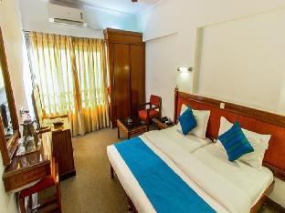 ZO Rooms Juhu Beach