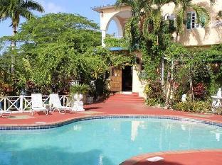 trivago Rio Vista Resort