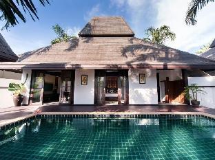The Kara Resort Villa